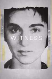 The Witness 2015