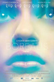 Borealis 2015