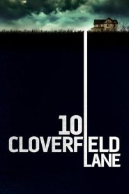 10 Cloverfield Lane 2016