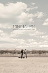 Minimalism: A Documentary About the Important Things 2016