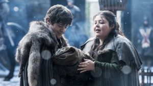 Game of Thrones 6×2