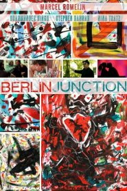 Berlin Junction 2013