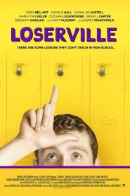 Loserville 2016
