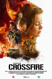 Crossfire 2016