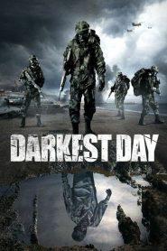 Darkest Day 2015