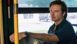 Rectify 4×8