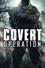 Covert Operation 2014