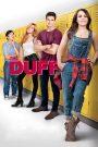 The DUFF 2015