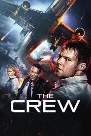Flight Crew 2016