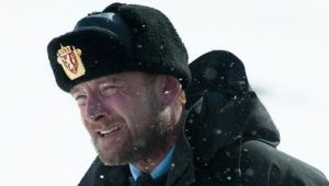 Fortitude 1×10
