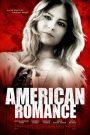 American Romance 2016