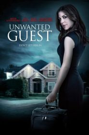 Unwanted Guest 2016