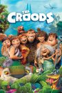 The Croods 2013