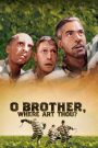 O Brother, Where Art Thou? 2000