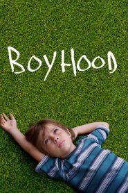 Boyhood 2014