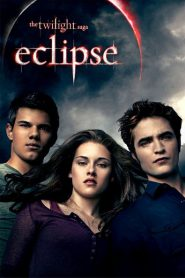 The Twilight Saga: Eclipse 2010
