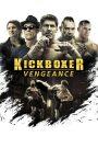 Kickboxer: Vengeance 2016