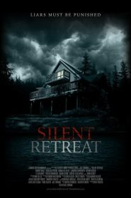 Silent Retreat 2016