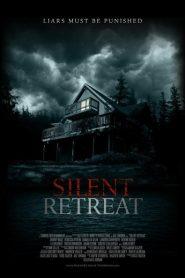 Silent Retreat 2016