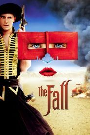 The Fall 2006