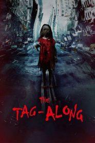 The Tag-Along 2015