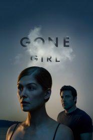Gone Girl 2014