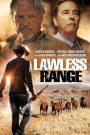 Lawless Range 2016