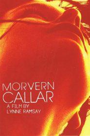 Morvern Callar 2002