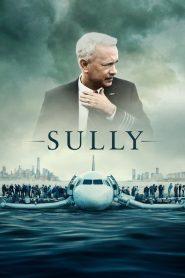 Sully 2016