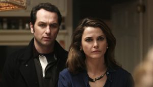 The Americans 3×10
