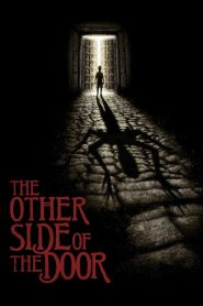 The Other Side of the Door 2016