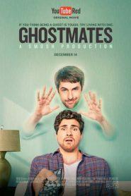 Ghostmates 2016