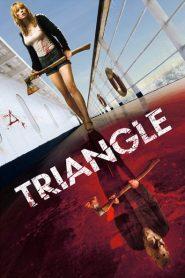 Triangle 2009