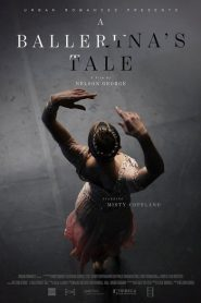 A Ballerina's Tale 2015