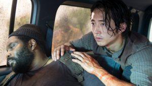 The Walking Dead 5×9