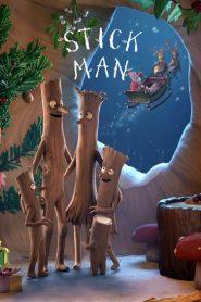 Stick Man 2015