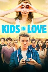 Kids in Love 2016
