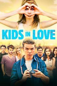 Kids in Love 2016