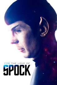 For the Love of Spock 2016