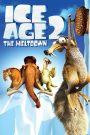 Ice Age: The Meltdown 2006