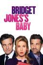 Bridget Jones's Baby 2016