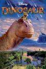 Dinosaur 2000