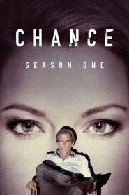 Chance: Season 1
