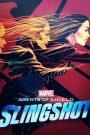 Marvel's Agents of S.H.I.E.L.D. Slingshot