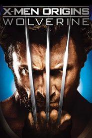 X-Men Origins: Wolverine 2009
