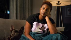 Insecure 1×2