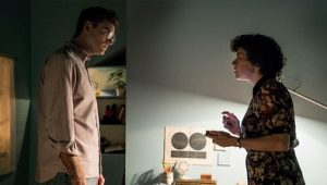Search Party 1×4