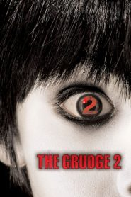 The Grudge 2 2006