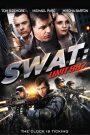 Swat: Unit 887 2015