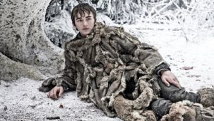 Game of Thrones 6×10
